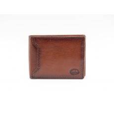 Kožená peněženka El Forrest 892/A